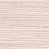 560-muschel