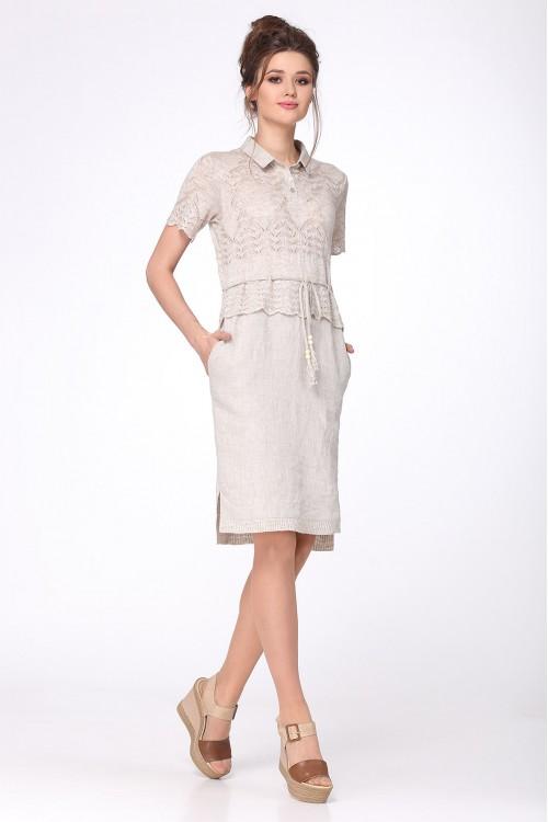 Платье женское C2630